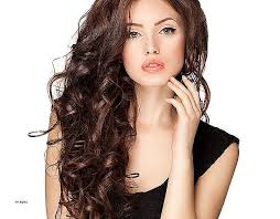body wave hairstyle pictures medium length hair body wave hairstyles for medium hair best of