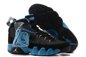jordan shoes for cheap authentic air jordan ix 9 retro black