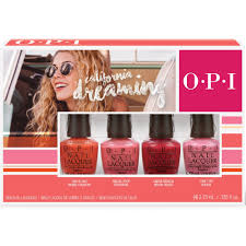 buy opi nail polish shop latest collections