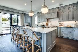 kitchen cabinets grey light grey kitchen cabinets fallbreak co
