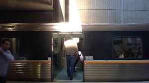 marta uber resumes all service wednesday story waga