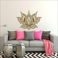 bedroom retro bedroom furniture boho room decor ideas hippie