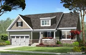 House Plans New England New England Shingle Style House Plans New England Mansion