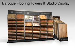 global direct flooring what s
