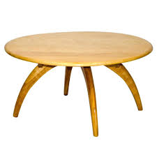 Pop Up Coffee Table Pop Up Coffee Table S Plans To Dining With Ottomans