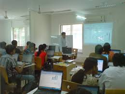 Excel Spreadsheet Course Excel Training In Indore Advance Ms Excel Training Institute