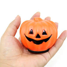 compare prices on lighted halloween pumpkin online shopping buy