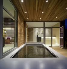 home interior design sles 105 best sales centers images on interior design studio