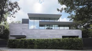 maison 4 uccle modern architecture pinterest bureaus 4 and 7