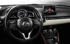 mazda 6 crossover 2017 mazda cx 3 for sale in webster tx mazda of clear lake