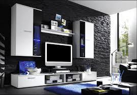 schwarz weiß wohnzimmer uncategorized kühles schwarz weiss wohnzimmer mit modernes