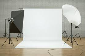 Cheap Photography Backdrops Photography Backdrop Ideas
