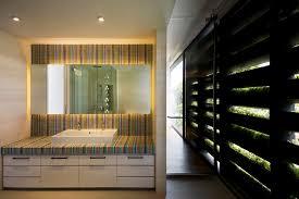 maximum garden house go green house for better life in the