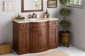Cottage Style Vanity Outstanding Vanity Bathroom Furniture Collection In Cottage Style