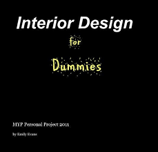 home design for dummies interior design for dummies home design 47 remarkable interior