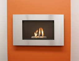 kokoto high efficiency chimney fire cvo co uk