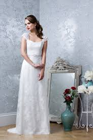Wedding Dress Sample Sale London Emma Hunt Wedding Dress Sample Sale At 170 Queensgate