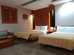 hotel incheon airport june south korea booking com