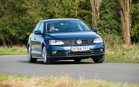 volkswagen jetta volkswagen jetta review carzone new car review