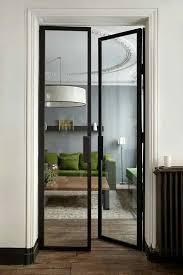 Home Decor Glass Best 25 Decorative Glass Ideas On Pinterest Glass Block Crafts