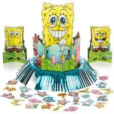party supplies wholesale best 25 spongebob party supplies ideas on spongebob