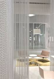 Fireplace Chain Screens - 51 best cascade coil images on pinterest curtains metal mesh