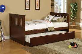 Bedroom Designs Ikea Bedroom Complete Bedroom Sets Ikea Bedroom Ideas Full Bedroom