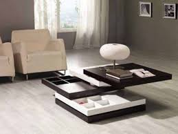 Interesting Design Living Room Tables  Best Ideas About Coffee - Design living room tables