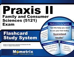 best free praxis ii family and consumer sciences practice test