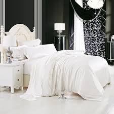 duvet covers u2013 luxuer brand