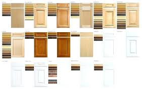 cheap kitchen cabinet doors only old style kitchen cabinet doors kitchen and decor cheap cabinet