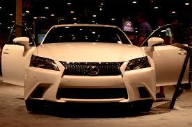 lexus ls400 houston houston auto show clublexus lexus forum discussion