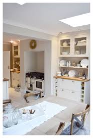 117 best images about shaker kitchen on pinterest white kitchen design white faded