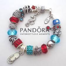european bracelet images Pandora charms european pandorafactory jpg