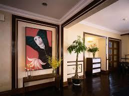 Home Interior Blogs Home Interior Pleasing Modern Interior Diningroom Design Ideas