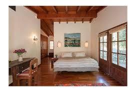 chambre r rig chambre acoucher chambre a coucher turque 2 meuble chambre a