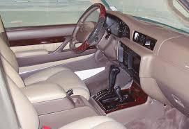 lexus land cruiser 2014 price file lexus lx 450 interior jpg wikimedia commons