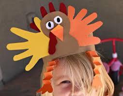 58 thanksgiving craft ideas turkey craft thanksgiving turkey