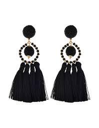 accessorize clip on earrings accessorize earrings stud drop statement earrings