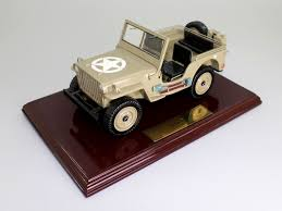custom willys jeep realistic willy u0027s jeep model free shipping