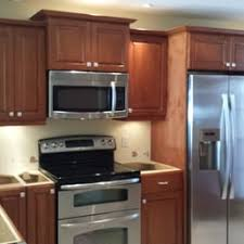 Cabinets To Go Fort Myers by Master Kitchen Cabinets Get Quote Cabinetry 12960 Commerce