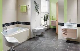Small Luxury Bathroom Ideas by Delightful 6 Small Designer Bathroom On Modern Bathroom Remodeling