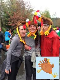 race preview 2017 orrc turkey trot 4 mile run walk and tot