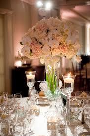 Platinum Wedding Decor 116 Best Wedding Reception Images On Pinterest Wedding Reception