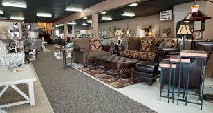 furniture fresh showroom furniture sale artistic color decor