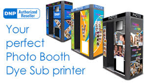 photo booth printer dnp ds rx1 dye sub photo printer fotoclub inc