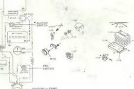 wheel horse wiring diagram 4k wallpapers