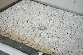Bathroom Shower Floor Ideas Bathroom Shower Tile Ideas Shower Floor Tile Ideas Grey Shower