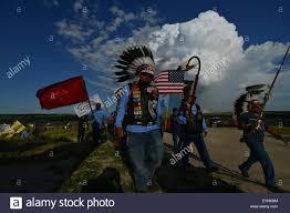 South Dakota travel reservation images Pine ridge reservation south dakota us 1st aug 2015 hundreds jpg