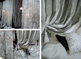 tende e tendaggi torino e tendaggi
